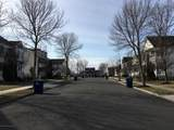 12 Quaker Street - Photo 8