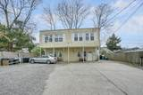 707 18th Avenue - Photo 4
