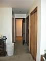 902 Anderson Road - Photo 21