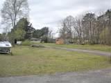 902 Anderson Road - Photo 33