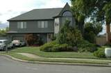 44 Florence Court - Photo 1