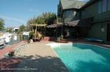 44 Florence Court - Photo 4