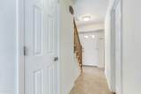 29 Snowdrift Lane - Photo 10