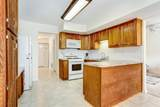29 Snowdrift Lane - Photo 13