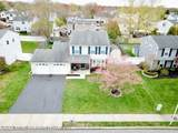 29 Snowdrift Lane - Photo 42