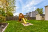 29 Snowdrift Lane - Photo 46