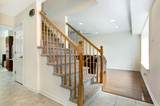 29 Snowdrift Lane - Photo 9