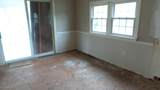 201 Vansant Avenue - Photo 10