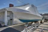 824 Anchor Drive - Photo 33