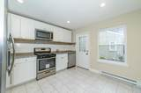 93 Red Hill Road - Photo 10