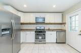 93 Red Hill Road - Photo 11