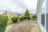 93 Red Hill Road - Photo 28