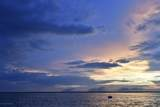 181 Marina Boulevard - Photo 5