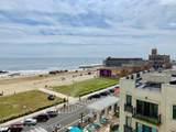 1501 Ocean Avenue - Photo 16