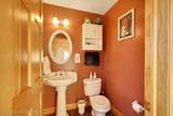 888 Old White Horse Pike - Photo 122
