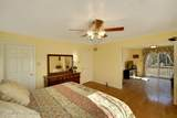 888 Old White Horse Pike - Photo 130