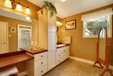 888 Old White Horse Pike - Photo 132
