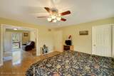 888 Old White Horse Pike - Photo 135