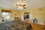 888 Old White Horse Pike - Photo 136