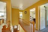 888 Old White Horse Pike - Photo 144