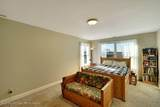 888 Old White Horse Pike - Photo 149