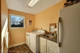 888 Old White Horse Pike - Photo 30