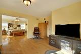 888 Old White Horse Pike - Photo 34