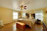 888 Old White Horse Pike - Photo 36