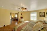 888 Old White Horse Pike - Photo 37