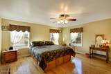 888 Old White Horse Pike - Photo 41