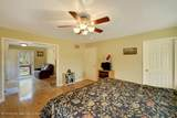 888 Old White Horse Pike - Photo 42