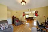 888 Old White Horse Pike - Photo 44