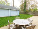 2406 Dunkle Road - Photo 16