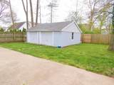 2406 Dunkle Road - Photo 17