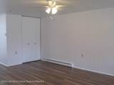 366B Chesterfield Court - Photo 20