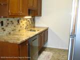 366B Chesterfield Court - Photo 8