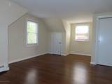 368 Sweetbriar Street - Photo 21