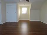 368 Sweetbriar Street - Photo 26