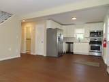 368 Sweetbriar Street - Photo 9