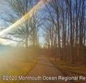 225 Bordentown Georgetown Road - Photo 1