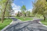 4 Hillmont Terrace - Photo 1