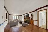 4 Hillmont Terrace - Photo 15