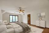 4 Hillmont Terrace - Photo 18