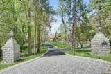 4 Hillmont Terrace - Photo 2
