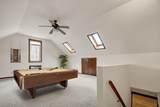 4 Hillmont Terrace - Photo 23