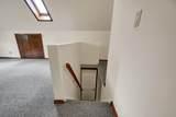 4 Hillmont Terrace - Photo 25