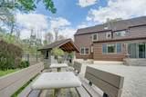 4 Hillmont Terrace - Photo 37