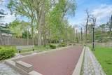 4 Hillmont Terrace - Photo 39