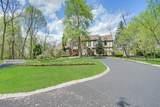 4 Hillmont Terrace - Photo 4
