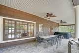 4 Hillmont Terrace - Photo 40